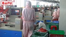 pharmaceutical products packaging machine,tablets packing machine,pharmaceutical packaging machine