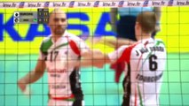 Replay - FINALE Ligue BM - Tourcoing / Nice