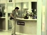 Criminal Minds 9x24 Promo -1- ''Demons- (HD) Season 9 Episode 24 Promo - S09E24 PROMO