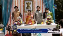 Nandini 8th May 2014 Watch Online 720p HD Part4