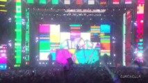 Dillon Francis & Mercer - ID (Dillon Francis Live Coachella Festival 2014)
