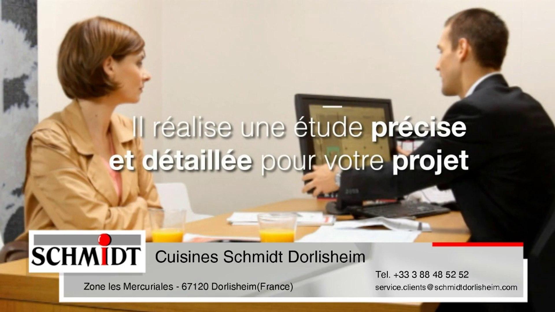 Cuisinistes Magasins De Cuisines Amenagement Cuisine Dorlisheim