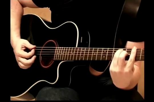 guitar tabs | Guitar Lessons