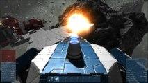 Space Engineers Gameplay Türkce - Ilk Izlenim - Rehber