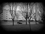 """Soissons (02) : visite de la cité """"Presles-Chevreux"""""""
