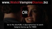 Vampire Diaries season 5 Episode 21 - Promised Land - Full Episode HQ