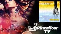 Albedo 067 - Sky Driver - Original Mix