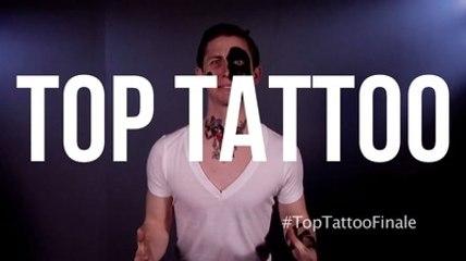 Top Tattoo