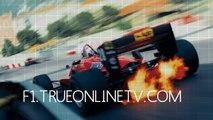 Watch gran premio cataluña 2014 - live F1 streaming - entradas circuito montmelo - when is formula 1 - official timing formula 1 - formula 1