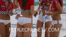 Watch gran premio de catalunya - live F1 stream - montmelo circuit - latest on formula 1 - latest news on formula 1 - when is formula 1