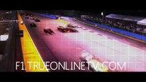 Watch gran premio de cataluña - Formula One live stream - plano circuito montmelo - f1 live timing - 1 formula 1 - latest on formula 1