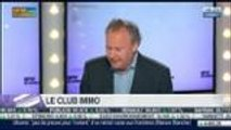 Olivier Marin actualités immobilier 8 mai2014