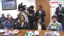 Alman Turizm Acentaları'ndan Kayseri'ye Yakın Takip
