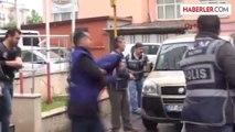 Yalova Emniyet Müdürlüğü Kaçakçılık ve Organize Suçlarla Mücadele Şubesi 'Çıkar Amaçlı Suç...