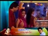 Abhinandhana 09-05-2014 | Maa tv Abhinandhana 09-05-2014 | Maatv Telugu Episode Abhinandhana 09-May-2014 Serial