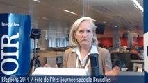 Bruxelles Capitale : Les partis frileux à l'idée de gouverner avec la NVA