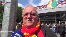 Football / Lens peut-il manquer la montée en Ligue 1 ? 09/05