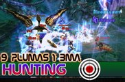9 Plumas with 1 BMA - Boss Hunting [Part 3] with FrostBite [Cabal Online] Gameplay, Let's Play, Walkthrough, MMORPG, MMO, ESTsoft, Cabal EU, Cabal NA, Cabal Online PVP, Cabal Online Trailer, Cabal Online download, cabal, multiplayer, free-to-play, f2p