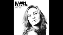 Karin Clercq - Questions-Réponses