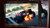 Watch premio gp - Formula One live stream - entradas circuito montmelo 2014 - f 1 racing on tv - 2014 formula 1 tv - formula 1 live on tv - formula 1 tv live