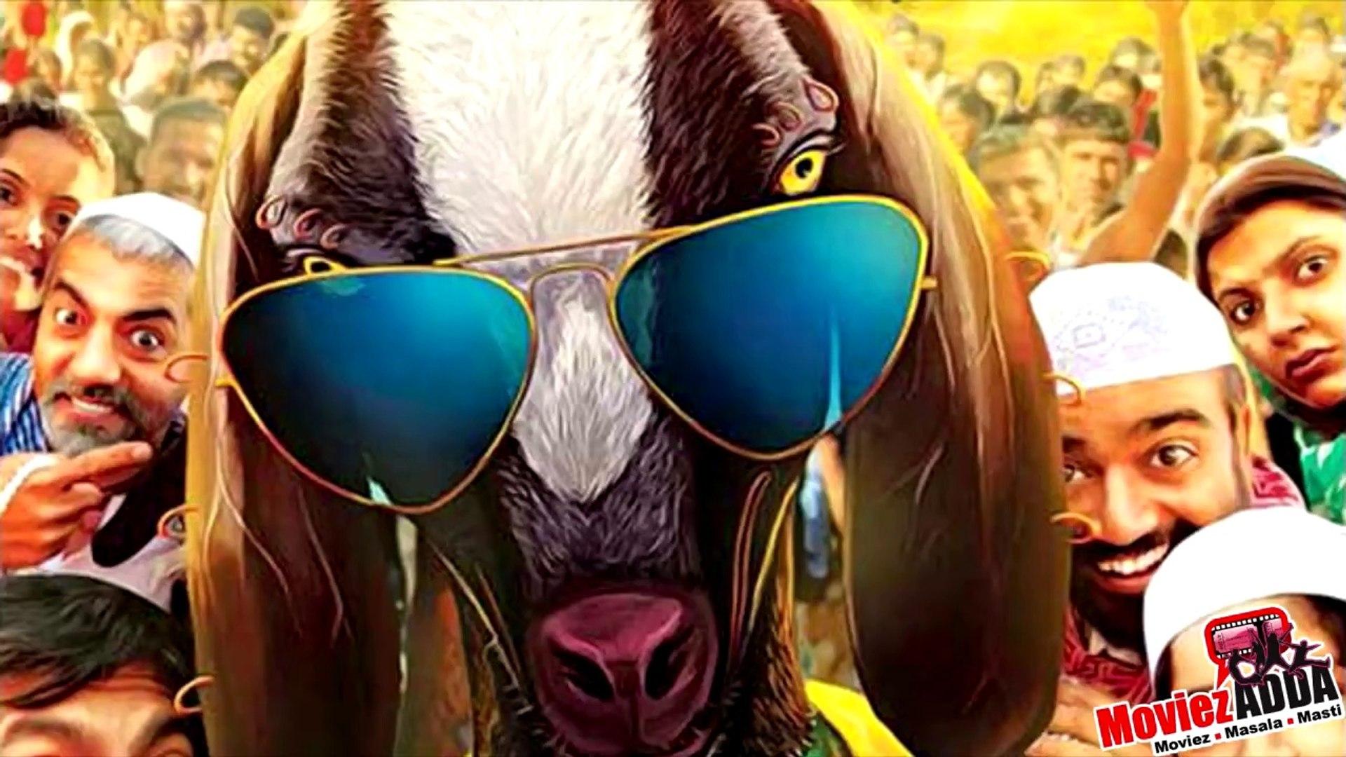 Hawaa Hawaai V/s Mastram V/s Yeh Hai Bakrapur V/s Koyelaanchal V/s Manjunath Movie Review