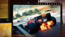 Watch - barcelona grand prix - live Formula One stream - plano circuito montmelo - sky formula 1 2014 - formula 1 sky - sky formula 1