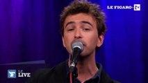 Renan Luce - « Appelle Quand Tu Te Réveilles »