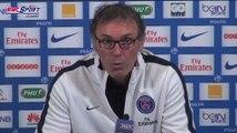 Football / L'année de tous les records pour le PSG en Ligue 1 ? 09/05