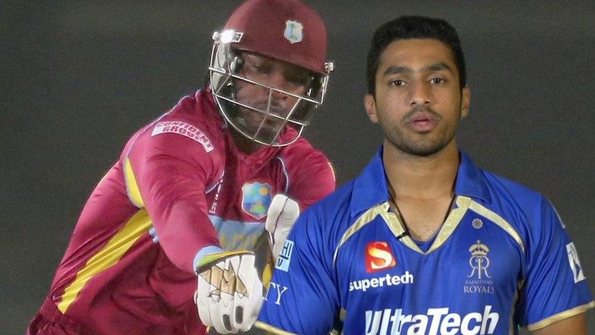 KARUN NAIR'S FANTASY IPL I Royal's Batsmen picks 6 of his best