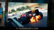 Watch - entradas gp montmelo 2014 - live stream F1 - circuit de catalunya - watch grand prix live - watch live f1 - watch f1 live - formula 1 2014 sky