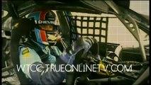 Watch - slovakiaring wtcc 2014 - live stream WTCC - wtcc slovakia - european touring car racing