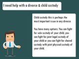 Divorce Lawyers in Tulsa | Tulsa County Lawyers Group | 918-379-4864