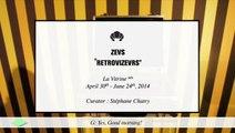 ZEVS - Retrovizevrs