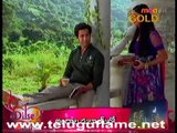 Ee Tharam Illalu 10-05-2014 | Maa tv Ee Tharam Illalu 10-05-2014 | Maatv Telugu Episode Ee Tharam Illalu 10-May-2014 Serial