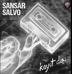 Sansar Salvo feat. Kamufle - 24 Saat