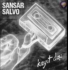 Sansar Salvo - Peki