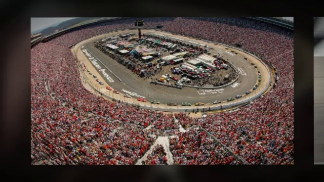 Watch – nascar kansas speedway – live Nascar – kansas city international speedway – nascar drivers – nascar lineup – nascar qualifying