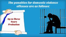 Domestic Violence Lawyer - Law Office of John R. Grasso