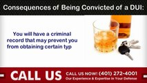 Law Office of John R. Grasso - DUI Attorney to Defend You