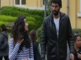 KARA PARA AŞK- ELİF & ÖMER (SENİ ÇOK AMA ÇOK SEVİYORUM)