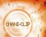 Hassan El Fad - Chanily TV - CHANI CLIP  Maroc