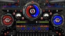 Oly Oly Remix -Jab Bhe Koi Larki-by DJ Zubair Qidwai