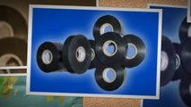Automotive Tapes | Cloth Tapes |  Carpet Tapes |  Aluminum Foil Glass Cloth Tapes