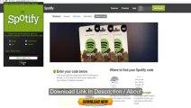 Deezer Code Promo] Generator De Code Premium Deezer_ téléchargement