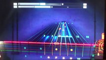 Rocksmith 2014 Edition - Xbox 360 by Ubisoft Review - Beginners unite!