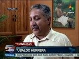 Pandillas en Honduras matan a niños que no se unen a delinquir