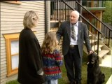 Good Dog! 0101 barking chewing