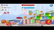 Desktop Racing Android Gameplay Mediatek MT6589 Games