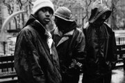 """Underground Grime HipHop Beat Instrumental """"Streets Is Watching"""" - Anno Domini Beats"""