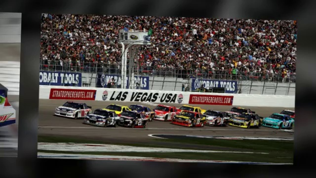 Watch – lights series – Nascar live stream – kansas speedway news – nascar tv – nascar on tv – nascar tv schedule